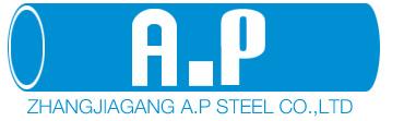 a.p steel